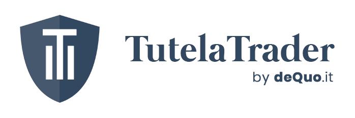 Truffe Trading: Verifica, recupera e denuncia | TutelaTrader