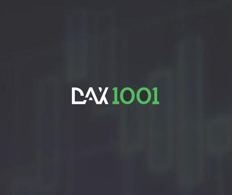 dax1001 truffa