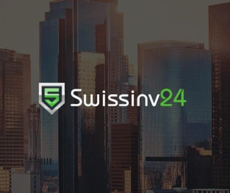 swissinv24 truffa