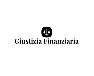 giustizia finanziaria