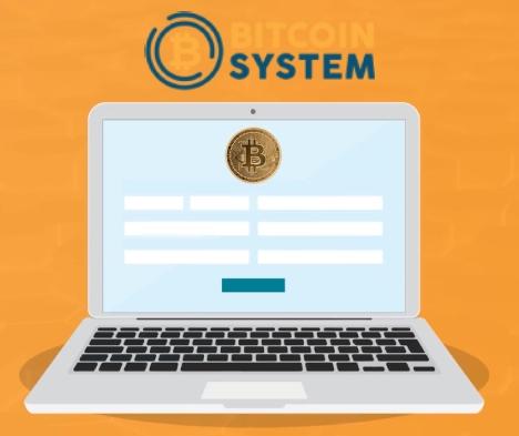 bitcoin system recensione