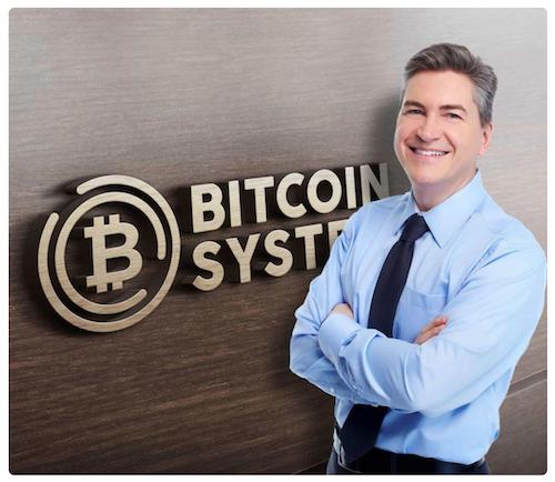 bitcoin system steve mackay