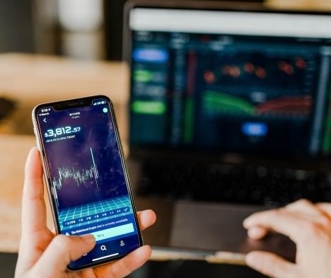 trading online come guadagnare
